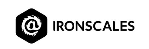 ironscales-logos-in-banner---ransomware